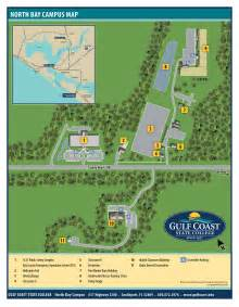 gulf coast state college bay