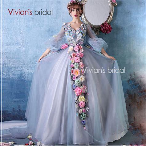 Wedang Adas achetez en gros 192 manches longues blanc dentelle robe de