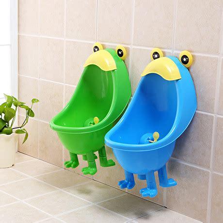 Trainer Pispot Toilet Trainer potty toilet for boys baby toddler