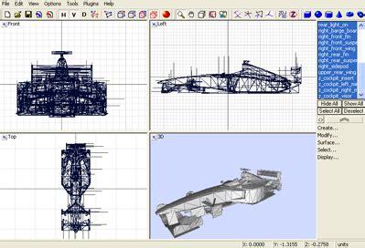 format factory full indir türkçe gezginler zmodeler indir 3d oyun modelleme zmodeler 1 7 full indir indir