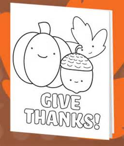 8 best images of happy thanksgiving free printable cards