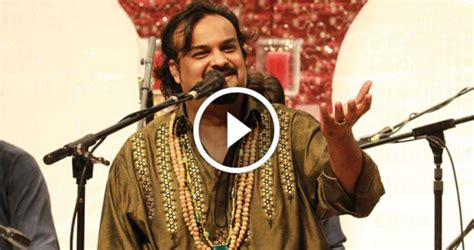 download mp3 qawali tajdar e haram amjad sabri sara haider and shahi hasan tajdar e haram