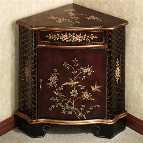 Small Corner Accent Table Corner Accent Table To Decorate The Room S Corner Space Unique Hardscape Design