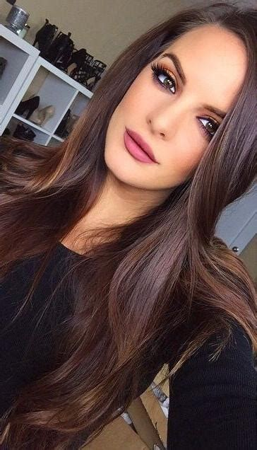 best 25 thin straight hair ideas on pinterest shoulder 15 photo of long haircuts for straight fine hair