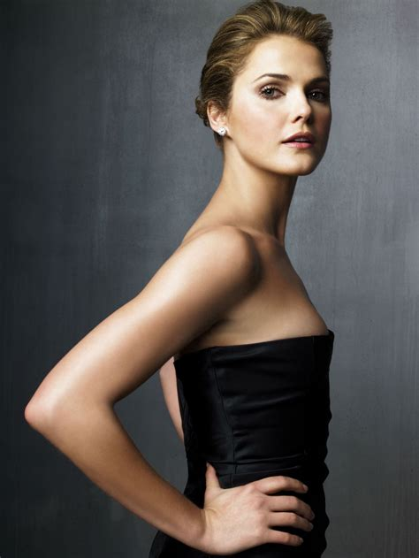 keri russell gq keri russell photoshoot for gq magazine by andrew eccles