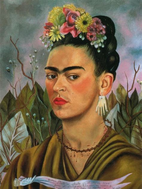 frida kahlo biography artwork frida kahlo at the new york botanical garden the neo