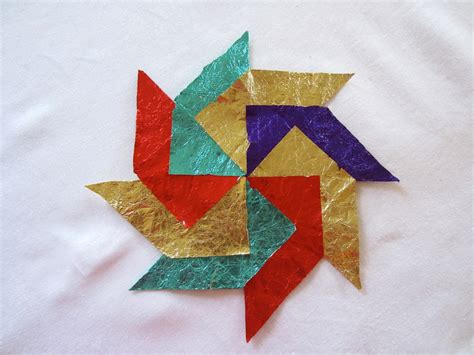 Origin Of Origami - free coloring pages origami archives the happy