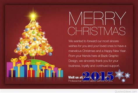merry christmas  messages  wishes