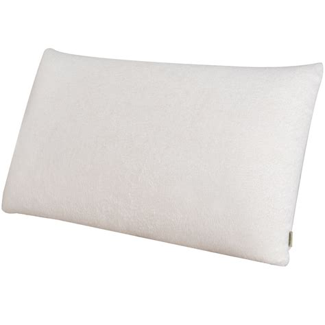 Can Memory Foam Pillows Be Washed by Naturapedic Pillows The Mattress Expert