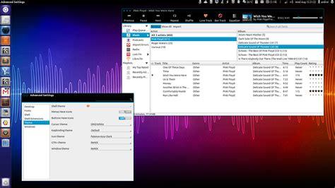 android themes for ubuntu 12 04 android thema para ubuntu 12 04 y 12 10 taringa