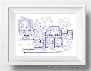 Golden Girls Floorplan Floor Plan Of Golden Girls House Free Home Design Ideas