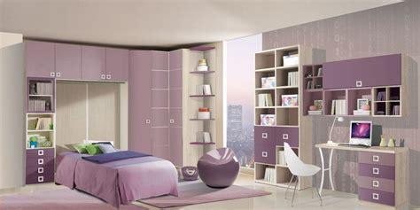 camere da letto moderne per ragazze camerette romantiche per ragazze il meglio design