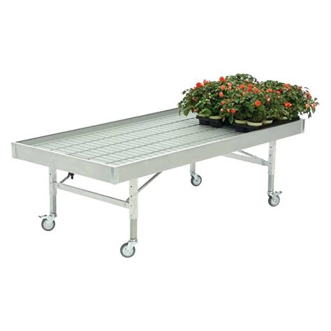 ebb and flow benches ebb and flow system benches and display products for