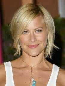 wedge haircut pictures for 50 short wedge haircuts for women over 50 short hairstyle 2013