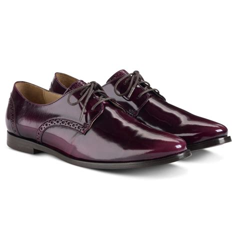 oxford shoes breslyn oxford shoes for so that s cool