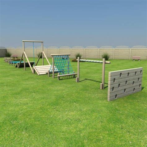 obstacle course backyard 1000 ideas about backyard obstacle course on pinterest