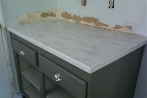 Is Corian Expensive 25 Best Ideas About Corian Cloud On