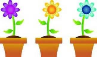 Spring clip art for free clipart panda free clipart images