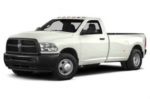 2014 dodge ram 2500 diesel lifted top auto magazine