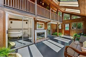 whoopi goldberg house whoopi goldberg s idyllic victorian barn in berkeley sells for 2 million daily mail