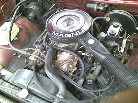 how do cars engines work 1992 dodge d150 club parking system dodge ram 150 questions there was a dime in the socket i didn t know that i pushed it in it