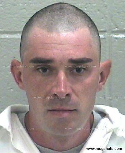 Pickens County Ga Arrest Records Hugh Fowler Mugshot Hugh Fowler Arrest Pickens County Ga
