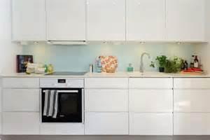 latest design kitchen cabinet kitchen decor idea latest white kitchen cabinets design