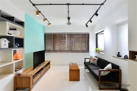Interior Design With by Modern Scandinavian Interior Design With A Beachy And