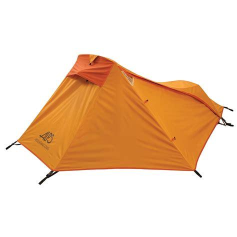 alps mountaineering c alps mountaineering mystique 2 tent 2 person 3 season