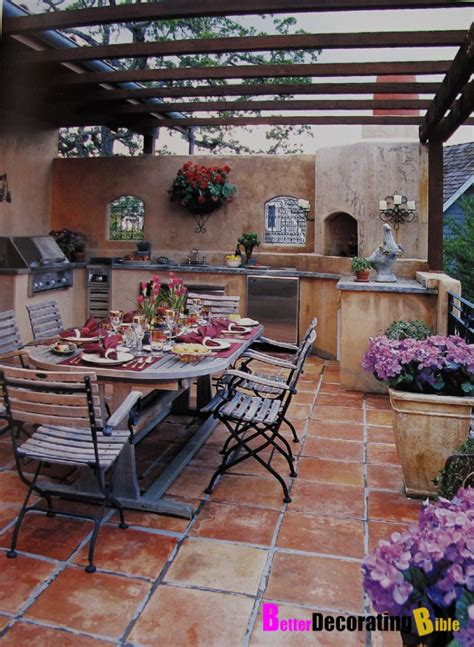Patio Decorating Ideas Photos Trendy Interior with outdoor