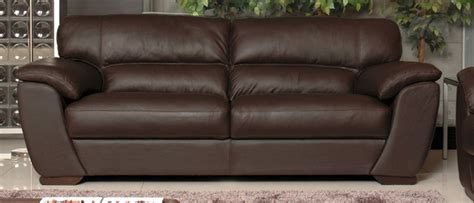 leather sofa company cardiff sofas in cardiff nrtradiant com