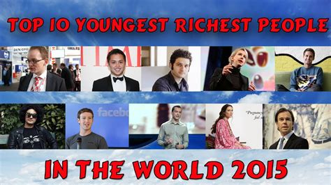 top 10 richest singers in the world quot quot top net worth musicians quot quot top 10 youngest richest in the world 2015 forbes richest list