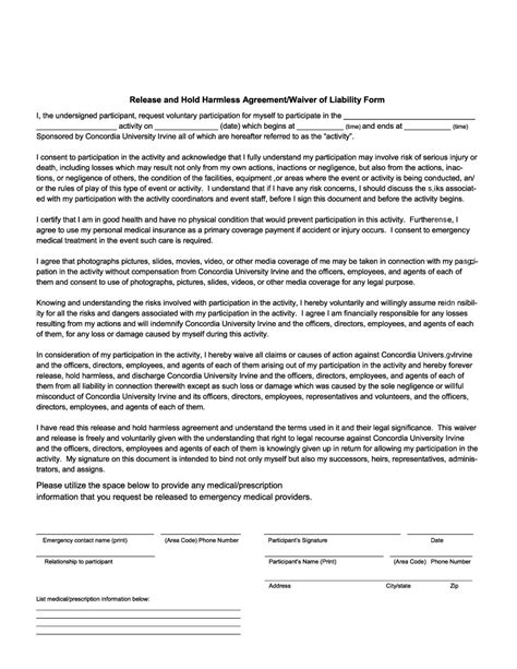 employee vehicle use agreement template employee vehicle use agreement template images agreement