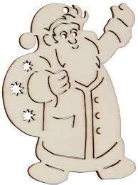 Fensterbilder Weihnachten Vorlagen Holz by Bildergebnis F 252 R Fensterbilder Holz Vorlagen Laubs 228 Ge 2