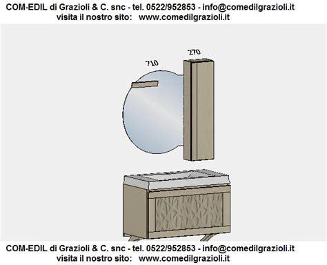 progettazione bagni progettazione mobili bagno