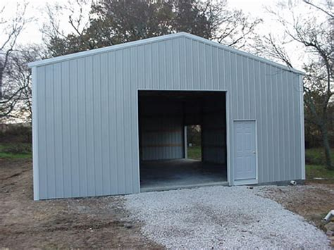 30x40 Garage Prices by 30x50 Metal Building Pricing Pictures To Pin On