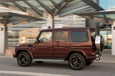 g550 mercedes 2016 mercedes g550 drive review