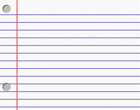 notebook ppt template brettfranklin co