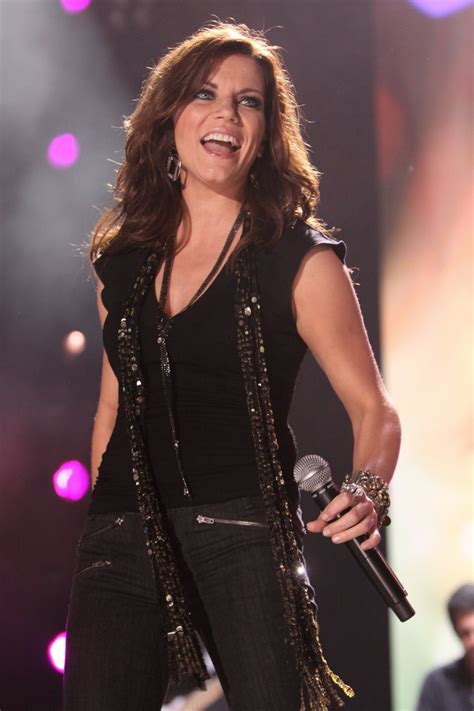 martina mcbride wallpapers 98400 popular martina