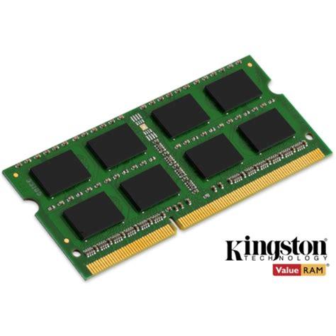 Ram Ddr3 Notebook kingston notebook ram 8gb ddr3 1600mhz kvr16ls11 8 ebrarbilgisayar