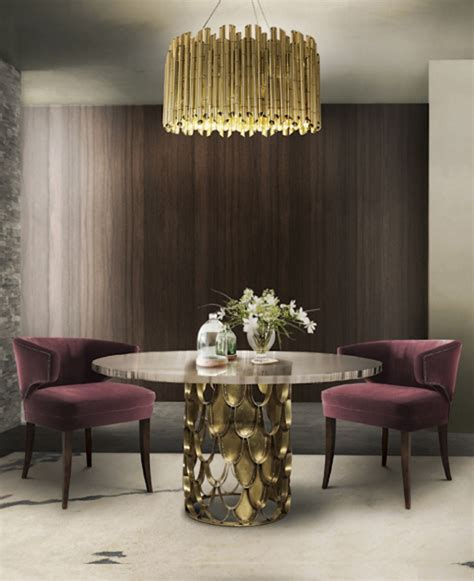 Top 10 Dining Tables Top 10 Modern Dining Tables