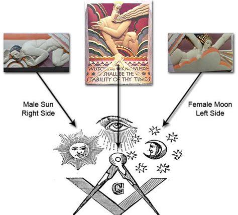 illuminati pdf freemason illuminati symbols pdf ferryschedules co