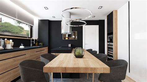 kitchen design studios 3 romanian kitchen design studios on our radar kitchen