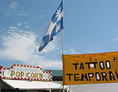 tattoo temporaire quebec quot tattoo temporaire quot townships heritage webmagazine