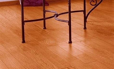 pavimenti vinilici autoadesivi mobili lavelli pavimenti vinilici
