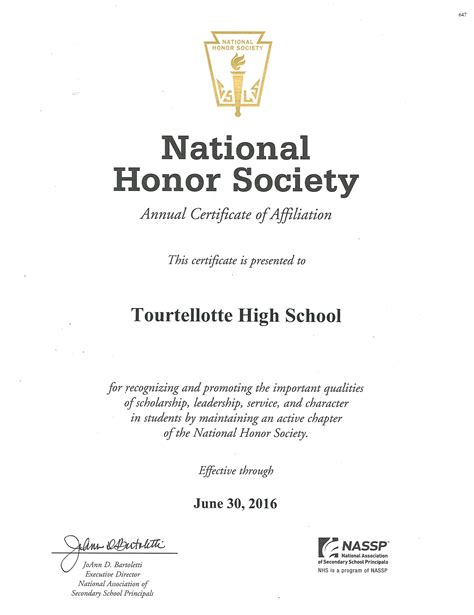 national honor society certificate template national honor society certificate template honor roll and