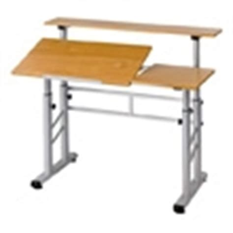 safco split level drafting table professional drafting tables drawing tables drawing
