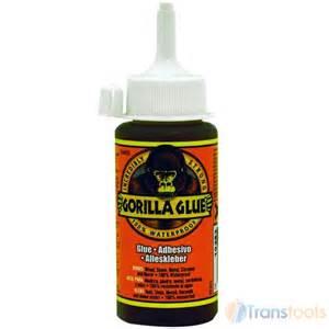 Best Glue For Ceramic Gorilla Glue For Wood Stone Metal Ceramic 250ml Ebay