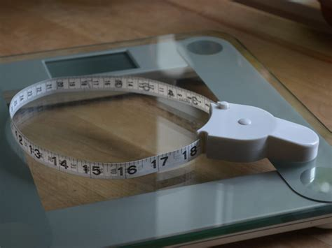 most accurate bathroom scale consumer reports consumer reports bathroom scales 28 images consumer