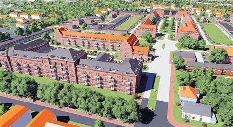 provisionsfreie wohnungen in oldenburg 750 wohnungen in oldenburg neues leben in alter kaserne